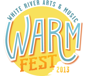 warmfest-logo-simple